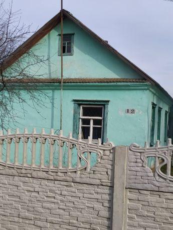 Продам будинок село Бехи Коростенського районна