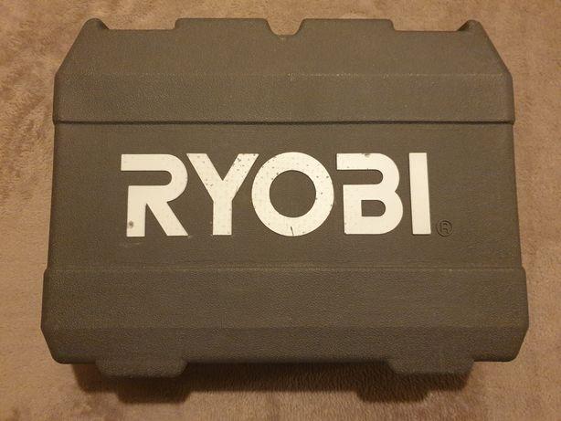 Multiferramenta Ryobi