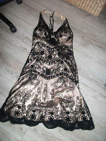Sukienka rozm. L