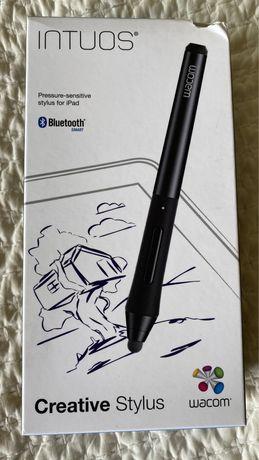 Wacom Intuos Creative Stylus for iPad - nieuzywany