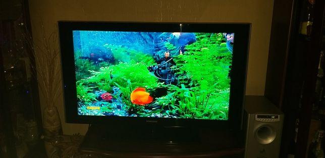 "Телевизор ,le 40"""