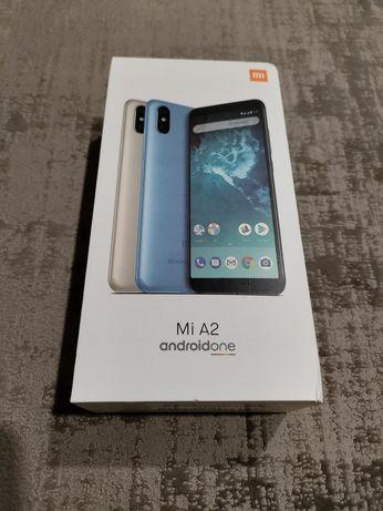 Xiaomi Mi A2 Gold | 4 GB RAM | 64 GB