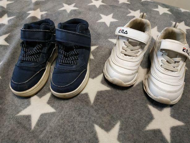 Кросівки та хайтопи 24 розмір