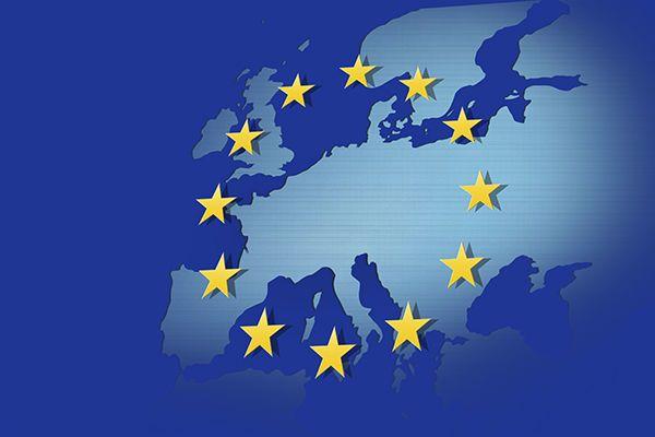 Европейское гражданство!
