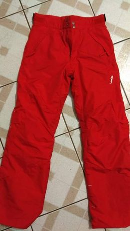 Spodnie narciarskie WEDZE