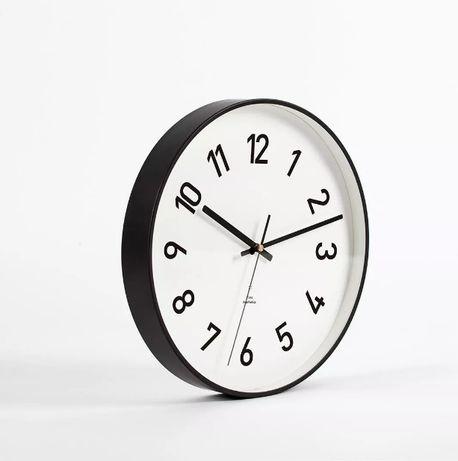 Xiaomi Classic Art Relógio de Parede