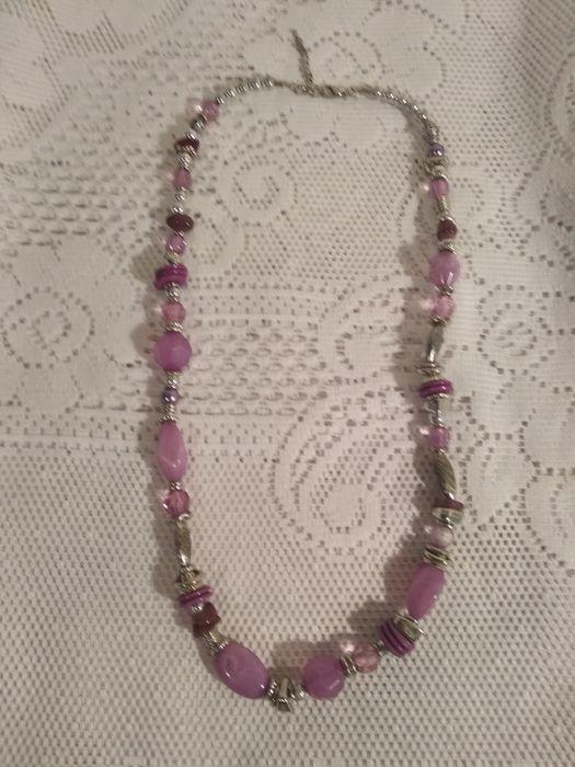 Korale biżuteria sztuczna Olsztyn - image 1