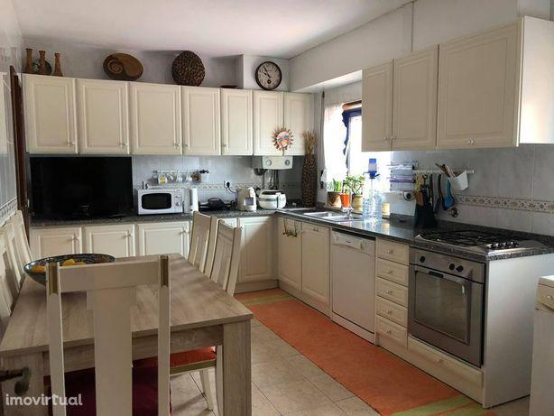 Apartamento T2 - Esgueira - Aveiro