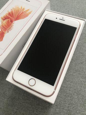 iPhone 6s  32GB kolor Rose