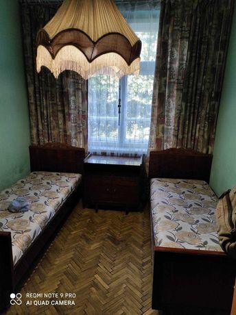 Оренда кімнати в гуртожитку вул Героїв УПА