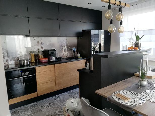 Meble kuchenne i inne na wymiar