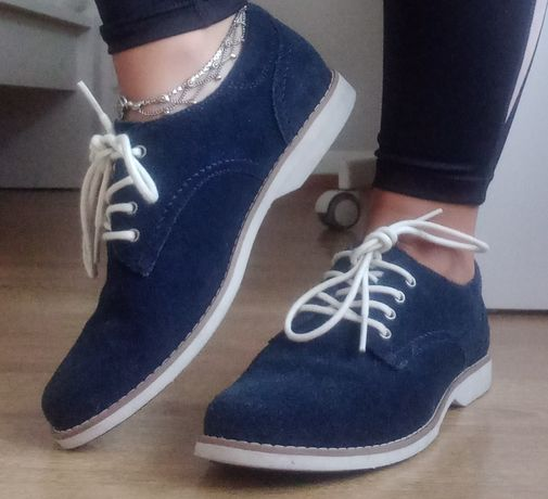 Vendo sapatos novos