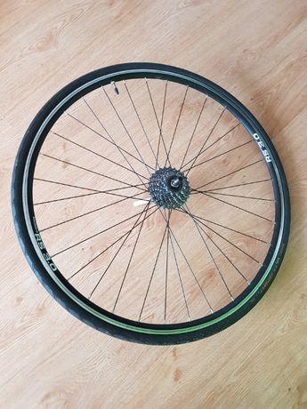Koło szosowe Maddux R 3.0 zestaw pełne koło