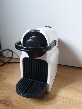 Ekspres ciśnieniowy Krups Nespresso Inissia XN1001 biały
