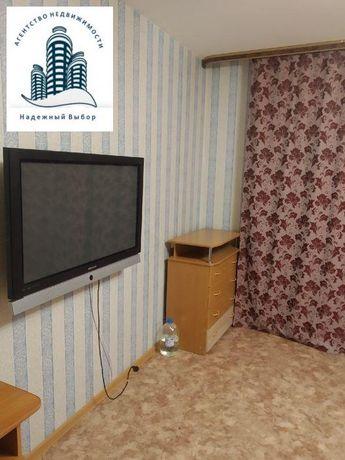 Аренда 1к квартиры в Центре