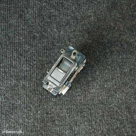 HONDA: 35770-T1G-G01 Comutador vidro trás direito HONDA CR-V IV (RM_) 1.6 i-DTEC (RE6)