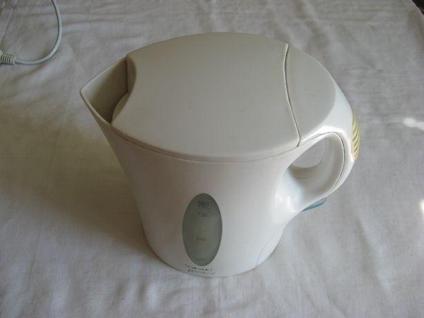 Чайник электрический Scarlett Janice SC-224