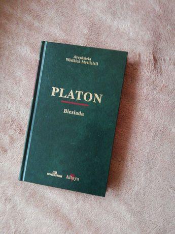 Platon Biesiada Aureus