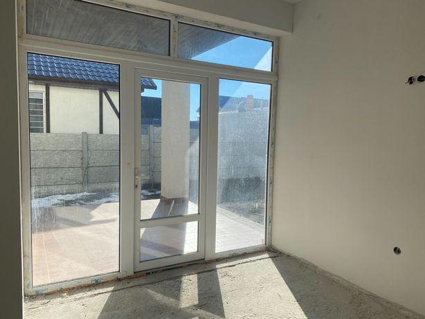 Новый частный дом с ремонтом р-н Таирова, Червоный Хутор