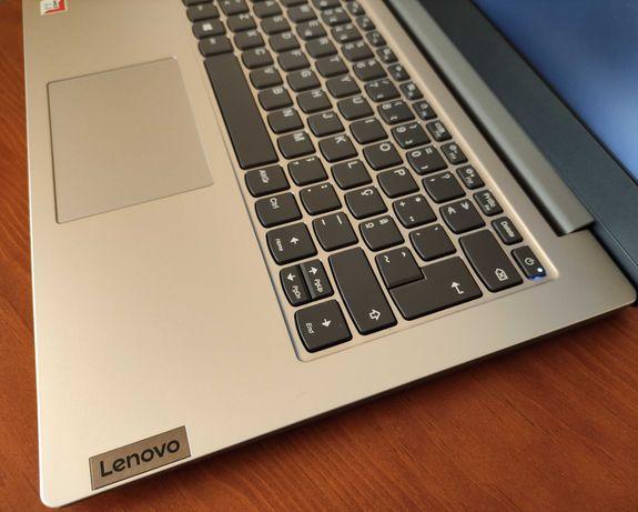 "Portatil Lenovo Ideapad | AMD | 4GB DDR| SSD | 14"" | Garantia"