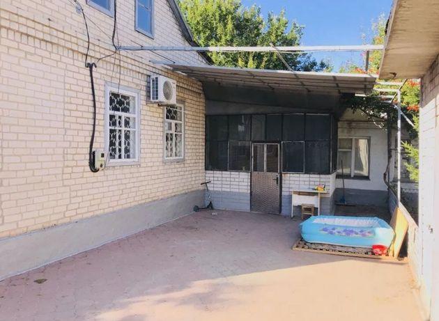 Продам дом в АНД районе (р-н 116 школы)