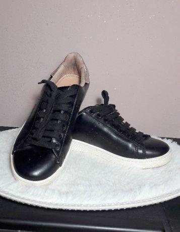 Damskie buty sportowe Stradivarius 36 trampki