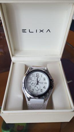 Zegarek DIESEL damski analogowy NOWY