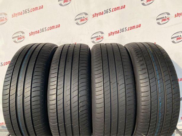 R18 225/55 Michelin/Continental LX2(Шины Б.У) Склад Літні Germany