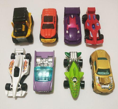 Hot Wheels Машинки оригинал Хот вилс Акула редкие, коллекционные