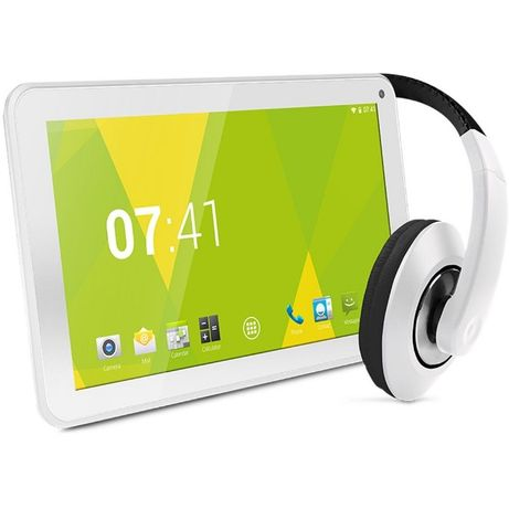 Tablet Overmax Livecore 7041 7""