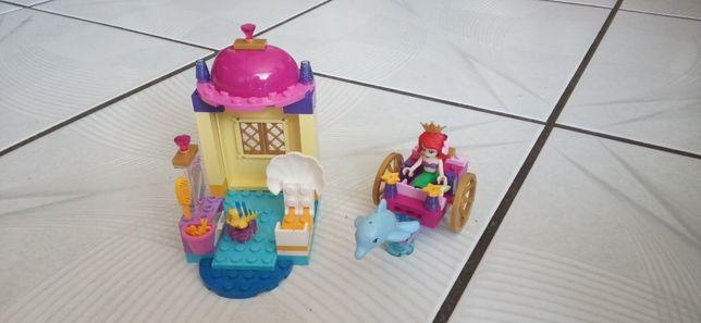 LEGO juniors Arielka