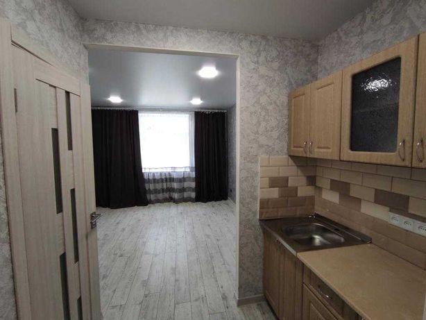 Продам квартиру,гостинку со своим с/у по адресу ул.Адыгейская 9.