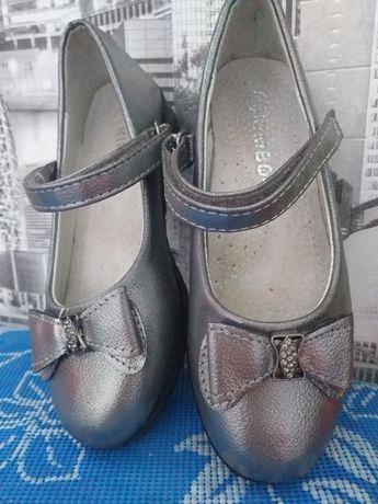 Продам обувь для девочки!