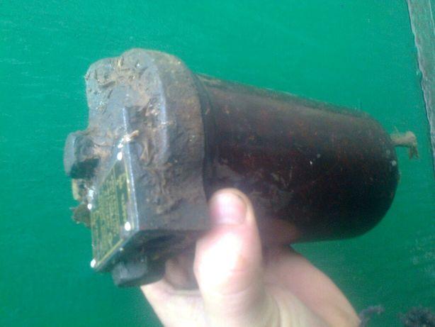 Продам фильтр топлива ТФ-3