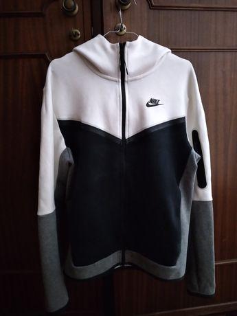 Nike Tech Fleece Casaco