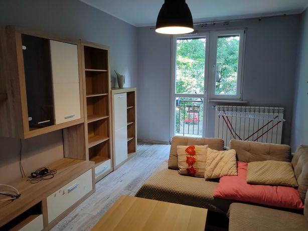 mieszkanie 2 pokoje, 50m, wynajmę