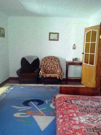 Продам 2-х комнатную квартиру, Эсхар