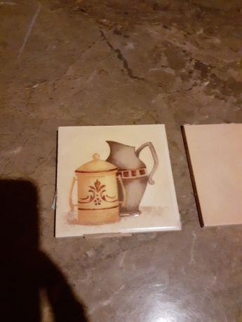 Płytki kuchenne 10x10