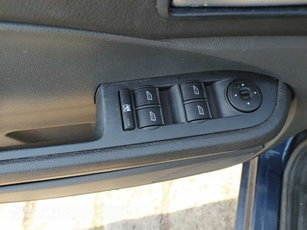 Ford c-max panel sterownia szybami