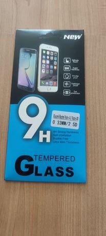 Szkoło hartowane Xiaomi Redmi Note 4/4x