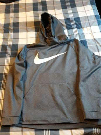 Sweat Nike Original tamanho xxl