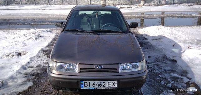 Богдан 211010 продам
