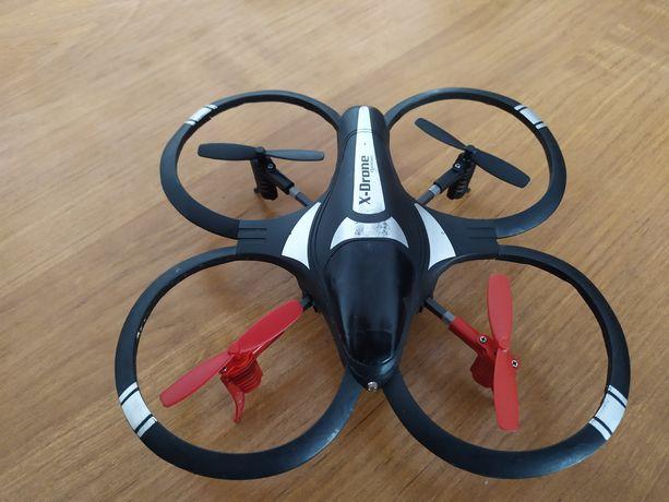 X-Drone mini g-shock