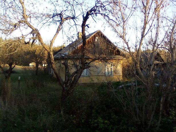 Продам земельный участок 27,5 соток