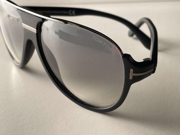 Óculos Tom Ford (originais)