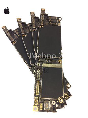 Плата для Apple iPhone XR 64/128/256 /5 Цветов