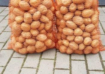 Sprzedam ziemniaki Denar 0,40 gr.kg