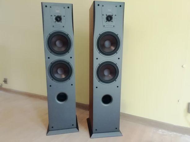 Kolumny głośnikowe dali Concept 6