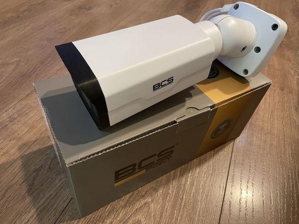 Kamera IP BCS Point BCS-P-462R3WSA