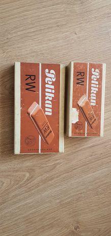 caixas de borrachas rw/ 40 e rw/80